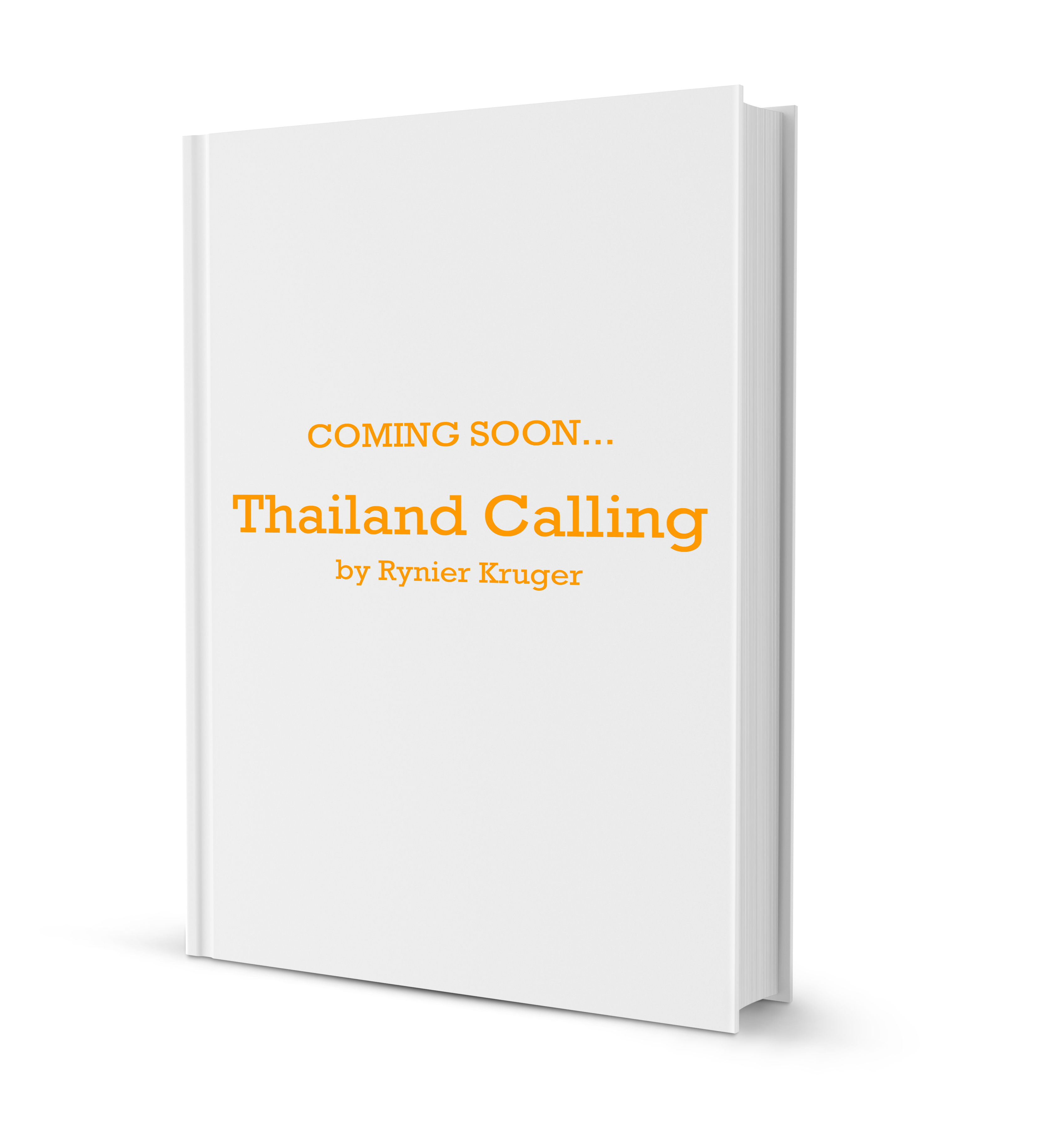 thailand_calling_cover